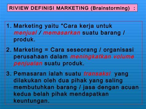 Salesmanship Keahlian Menjual Barang Dan Jasa Edisi 2 Buku Bisnis global marketing