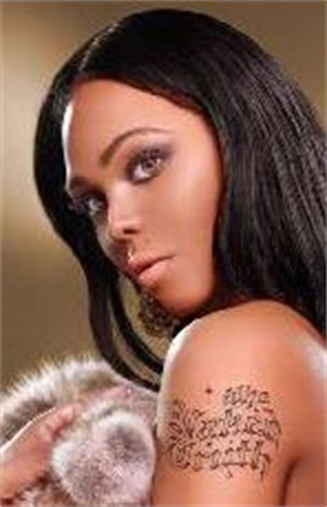 lil kim tattoos o1lt reliable entertainment news source with