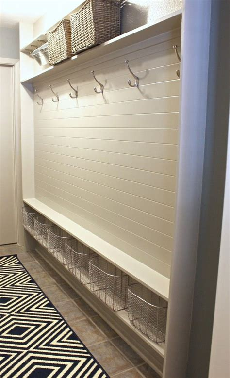 narrow hallway shoe storage 74 best mudroom and narrow hallway ideas images on