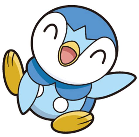 image piplup.gif the adventure time wiki. mathematical