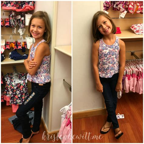 top tween stores the top 5 things every tween needs for back to school
