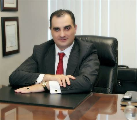 Ea Mba by Garush Avagyan Ea Mba Accountants 100 N Brand Blvd