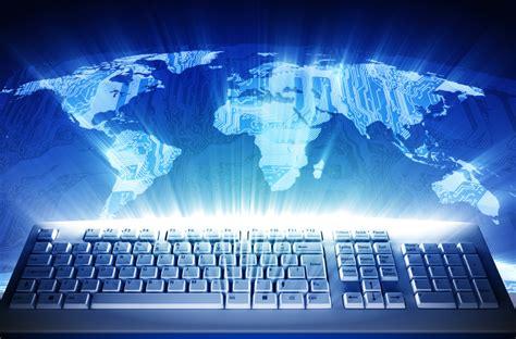 International Mba Technology by Penske Logistics Selects Jda Supply Chain Software
