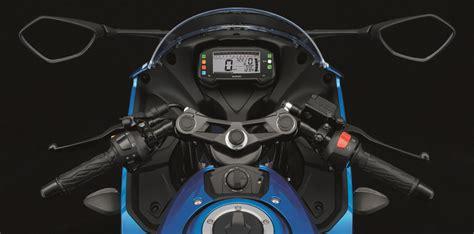 Kaos Yamaha Yzf R15 kredit motor yamaha r150 impremedia net