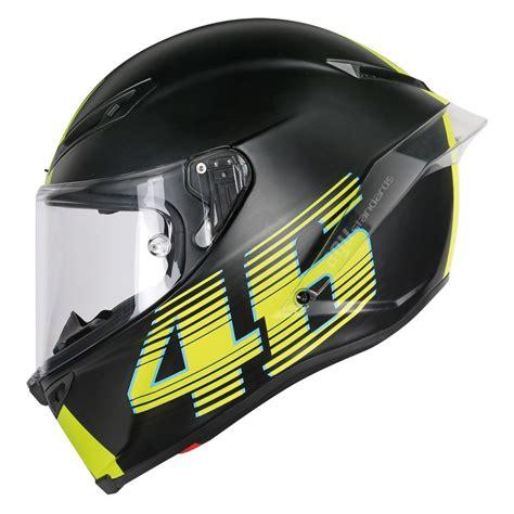 Helmet Agv Corsa agv corsa r v46 helmet blackfoot canada motorcycle gear