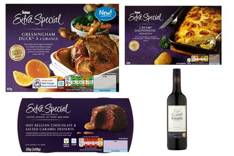 sainsburys valentines meal deal s day 2016 supermarket meal deals liverpool echo