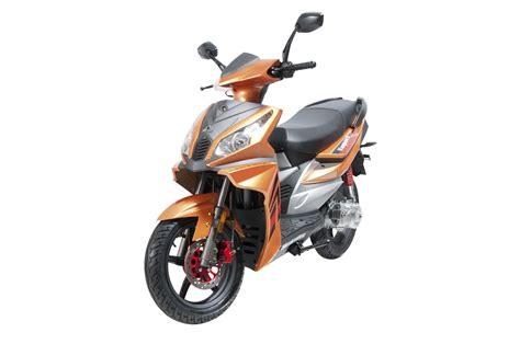 Motorrad 125ccm Kaufen österreich by Gebrauchte Und Neue Herkules Vanguard 125 Motorr 228 Der Kaufen