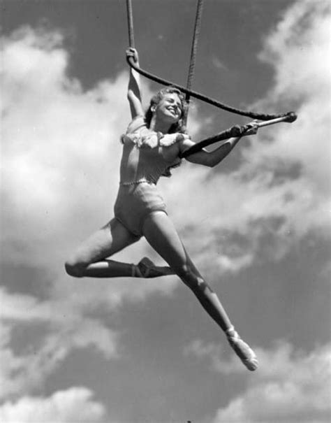 how to become trapeze artist trapeze the last carnival circus school