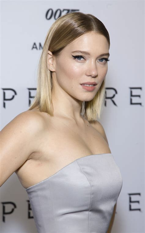 lea seydoux hairstyle l 233 a seydoux hairstyle full hd pictures