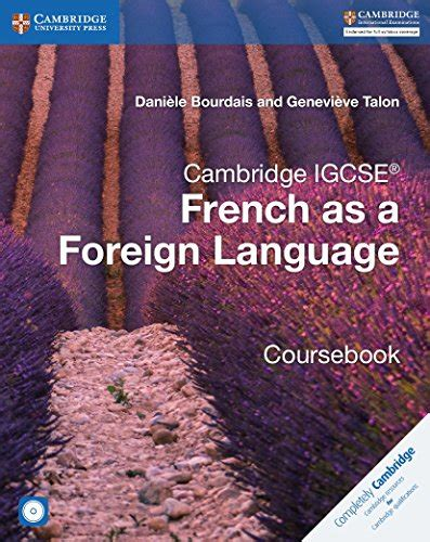 french a level grammar workbook 1510417222 galleon bien dit vocabulary and grammar workbook student edition level 1a 1b 1 french edition