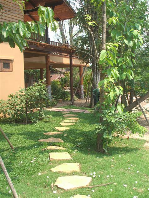 thailand garden design design within reach
