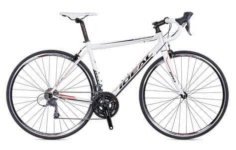 Rd Balap Shimano Claris 8sp intempo road ideal bikes