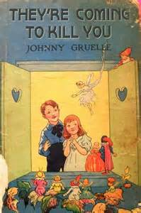 Children S Bedtime Stories Classic Bad Children S Books Vol Vi 15 Classics Sleep Bedtime