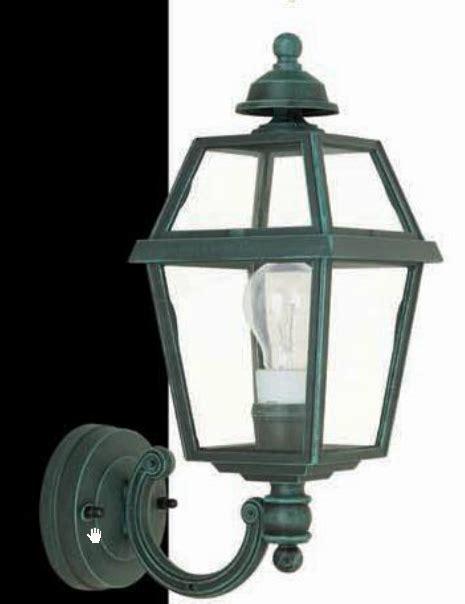 surya illuminazione surya ladariroma it il tuo negozio di illuminazione