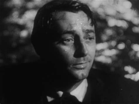 the night of the hunter (trailer 1) trailer (1955) video