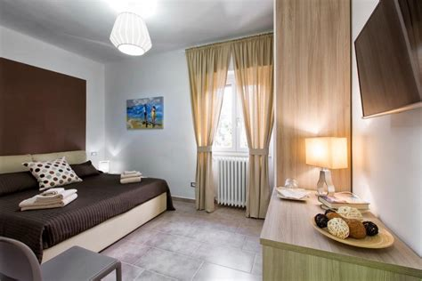 bed breakfast pavia b b civico 1 pavia