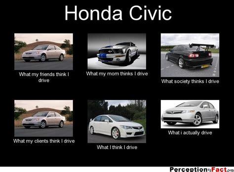 Honda Civic Memes - honda civic memes