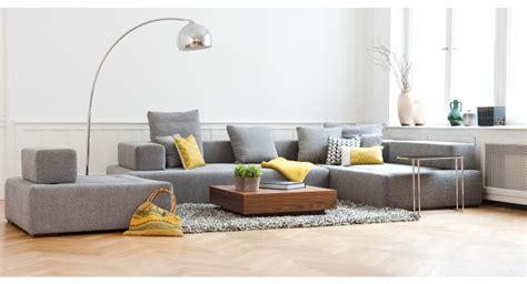 wohnzimmer set kaufen wohnzimmer set roxbury g 252 nstig kaufen fashion for