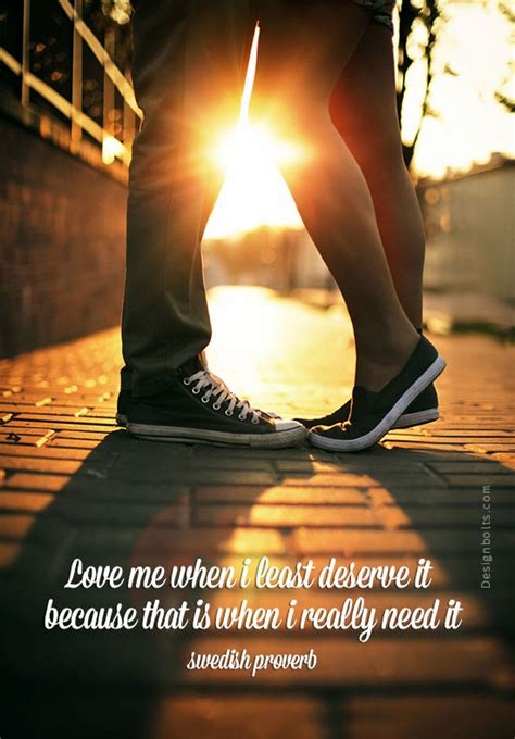 valentines for new relationship sweet valentine s day quotes sayings 2014