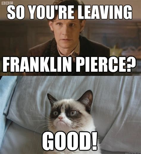 Doctor Who Cat Meme - angry cat quickmeme image memes at relatably com