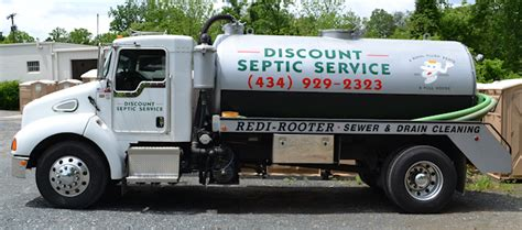bettdecke 240x220 sewer service sewer services shelton plumbing sewer