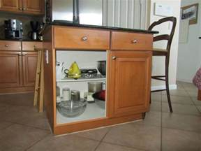 kitchen cabinets repair how to repair wood kitchen cabinets how to repair