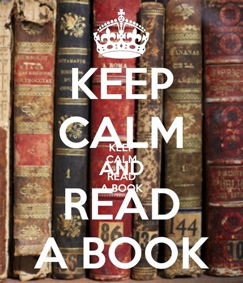 libro keep your love on keep calm and read a book poster zizi keep calm o matic