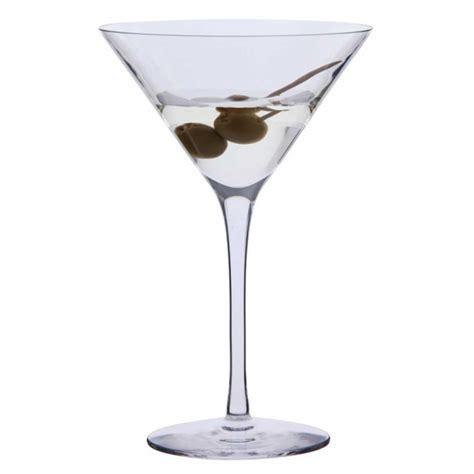 Bar Glassware Uk Dartington Bar Excellence Martini Cocktail Glasses Set Of 2
