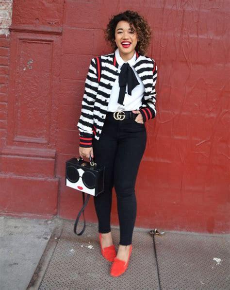 colormecourtney belt shoes blouse gucci belt loafers bomber jacket black
