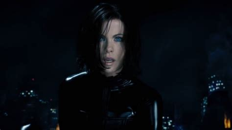 underworld film series trailer caribpress 187 sony pictures releases trailer for