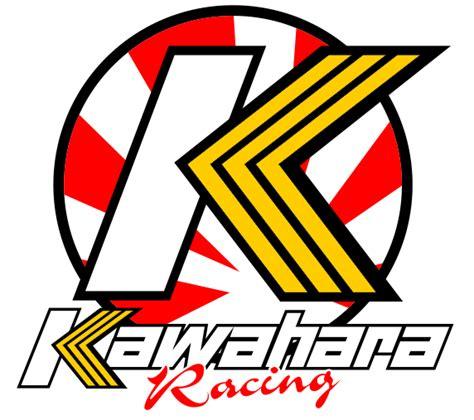 Kaos Distro Kawahara Racing design kaos vector studio design gallery best design