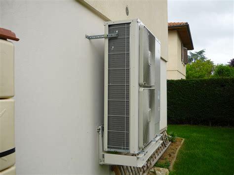pompe a chaleur air air avis 3667 pompe a chaleur air air avis pompe a chaleur air eau avis