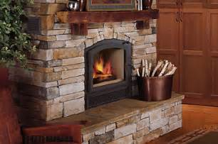 bowden s fireside wood burning fireplaces bowden s fireside