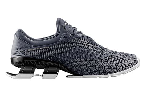 porsche design shoes 2017 adidas x porsche design sport collection 2017 le site de