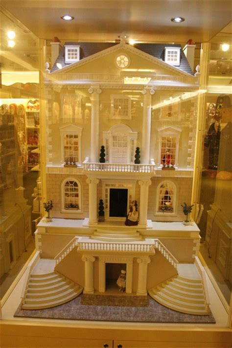 the doll house london 17 best images about sylvanian on pinterest toys doll accessories and feature wallpaper