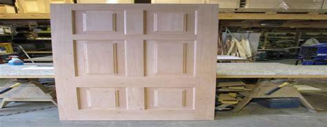 san antonio woodworking custom woodworking in san antonio tx san antonio