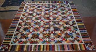 Border Designs For Quilts » Home Design 2017