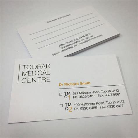 minuteman press business card template business card mistakes image collections business card