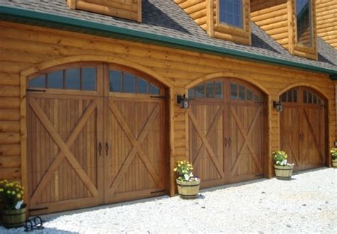 99 Best Images About Garages On Pinterest Garage Doors That Look Like Barn Doors