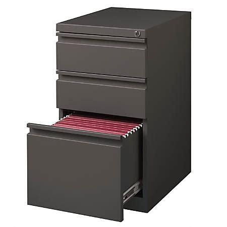 workpro 2 drawer file cabinet workpro 20 d 3 drawer vertical mobile pedestal file