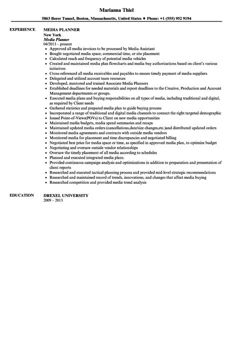 community manager resume examples templates marketing executive