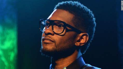 Ushers Dies In Atlanta by Of Usher S Ex Dies From Injuries In July 6 Lake