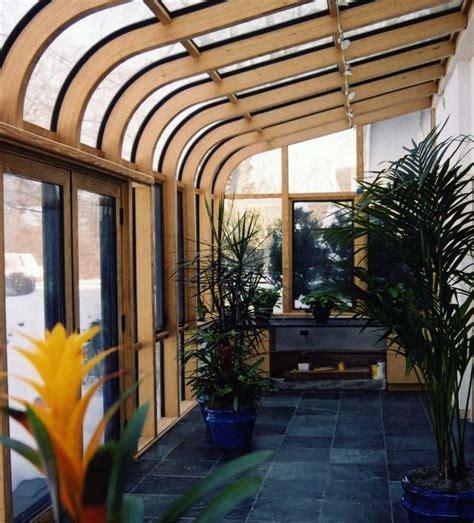 veranda verglasung v 233 randa bois en 35 id 233 es d am 233 nagement et d 233 coration