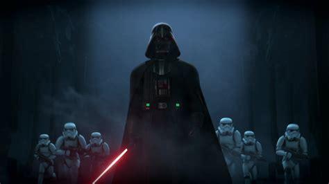 Darth Vader Wars darth vader wars rebels 171 musings on the m49