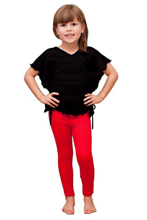 imagenes de niñas judias mallon ni 241 a leggings t 233 rmico afelpado p ni 241 as 42 00 en