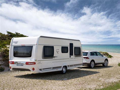 caravan interni fendt caravan wohnwagen fendt home