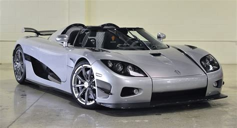 mayweather most expensive car list of top 10 expensive cars in the