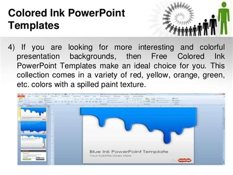 awesome powerpoint templates awesome power point templates