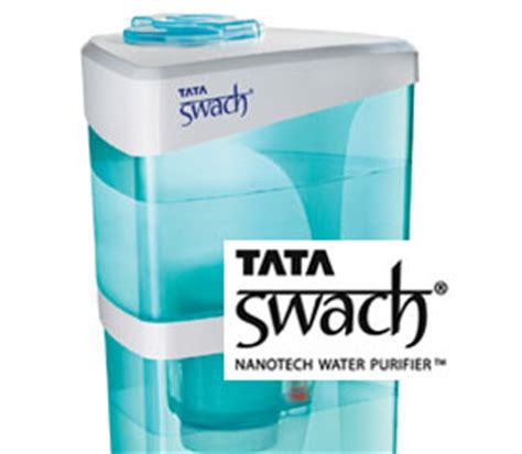 Harga Tata Water Filter by Top 10 Water Purifiers In India Infobharti