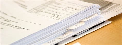 Official Search Forms And Publications Phil Orange County Comptroller